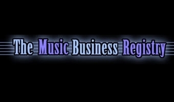 themusicregistry